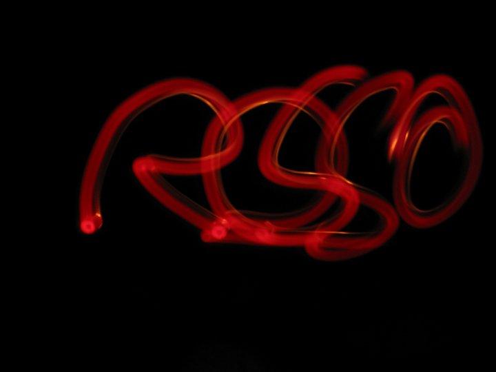 Essenza del rosso di mcnamara82