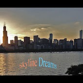Skyline Dreams