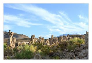 Photo: Eastern Sierras-20120716-579