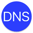 DNS Client for Android APK