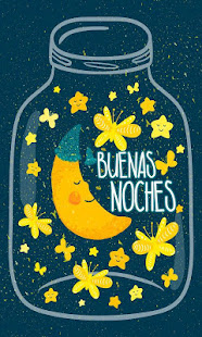 Good Night Quotes Spanish Apps On Google Play