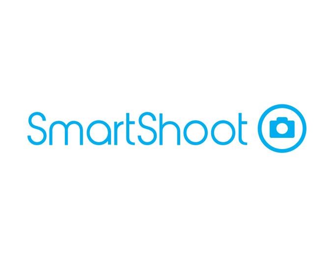 smartshoot