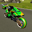 Flying Moto.. file APK for Gaming PC/PS3/PS4 Smart TV