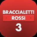 Braccialetti Rossi icon