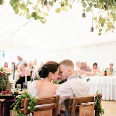 Wedding photographer Sergey Butko (sbutko90). Photo of 18.06.2018