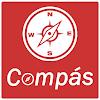 Compas APK