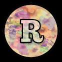 Retro Icon Pack