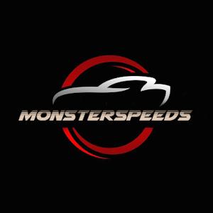 Tải Game monsterspeeds
