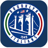 Brooklyn Italians Soccer Club