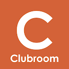 Clubroom: Live audio chat in clubhouse-rooms