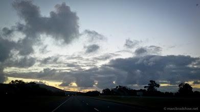 Photo: 2012-11-16 20.13.38