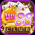 Vin88 club vip icon
