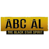 The Black Star Webradio