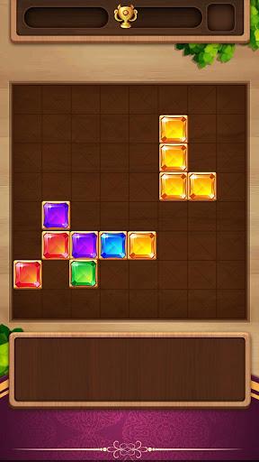 Block Puzzle Wooden 2020 1.8 screenshots 2