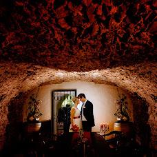 Wedding photographer Roland Gorywoda (gorywoda). Photo of 24.11.2015