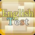 English Practice Test