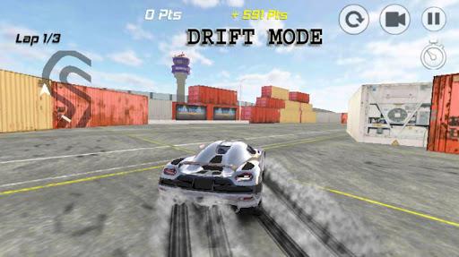 Vehicle Simulator ud83dudd35 Top Bike & Car Driving Games 2.5 screenshots 12