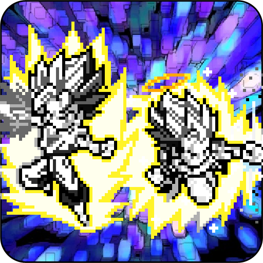 Baixar Saga de torneio para Android