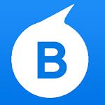 블루비 Icon
