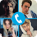 Handynummern-YouTuber icon