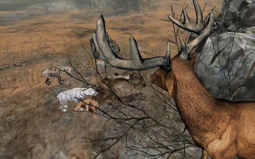 Life Of Deer  screenshots EasyGameCheats.pro 3