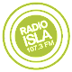 Download RADIO ISLA For PC Windows and Mac