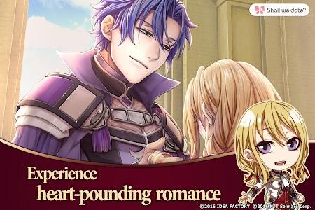 Princess Arthur screenshot 0