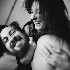 Wedding photographer Konstantin Savvopulo (korfee). Photo of 18.05.2015
