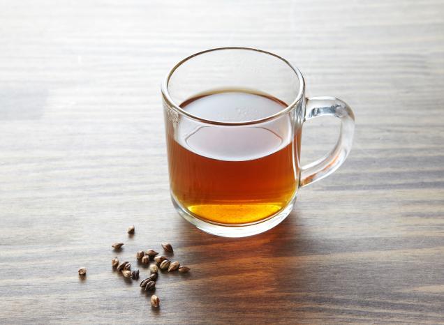 Boricha_(barley_tea)