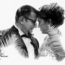 Wedding photographer Sigit Prasetio (sigpras). Photo of 28.04.2017