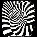 Twister Illusion (Hypnotic) icon