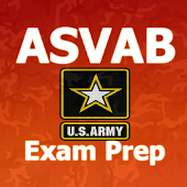 ASVAB Test Prep 2019 Ed Android APK Download Free By Xoftit