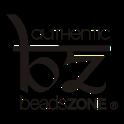 beadsZONE icon