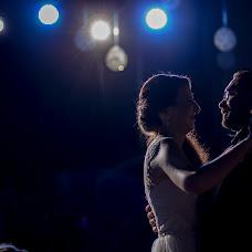 Wedding photographer oprea lucian (oprealucian). Photo of 06.08.2018