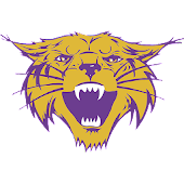 Bethel University Athletics