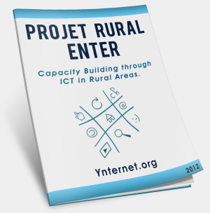 Project_rural_small
