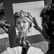Свадебный фотограф Jill Streefland (JillS). Фотография от 10.07.2019