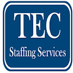 TEC Staffing Services Icon