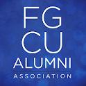 FGCU Alumni