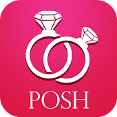 Posh: Buy Jewelry Clothes Bags