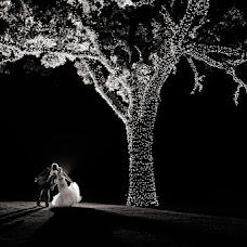 Wedding photographer Midwest LifeShots Photography (midwestlifeshot). Photo of 01.05.2015