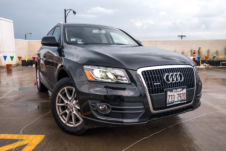 Ej Audi - Auto Cars magazine - ww.shopiowa.us