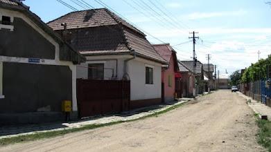 Photo: (2012.05.12)