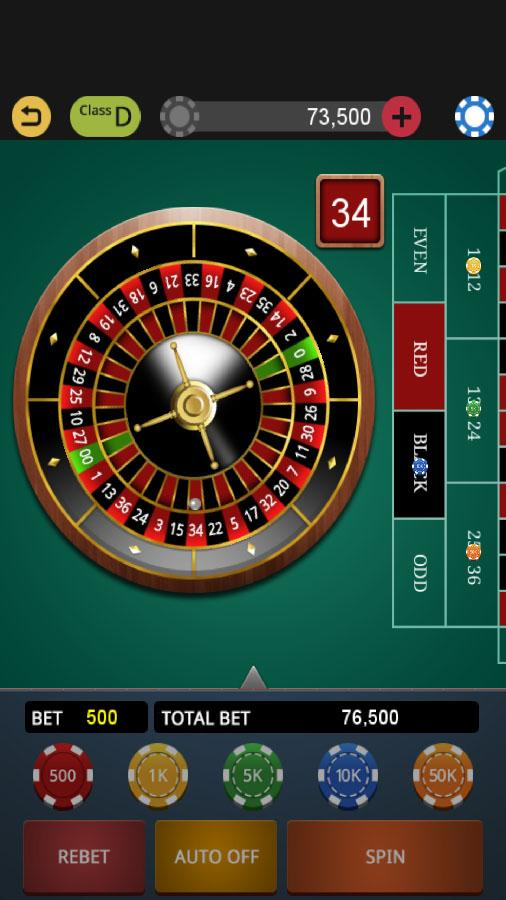 online casino roulette strategy kings spiele