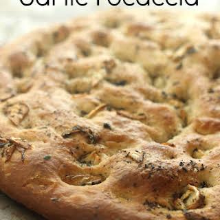 Italian Bread.