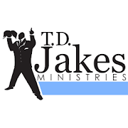 Tdjakes org Analytics - Market Share Stats & Traffic Ranking
