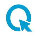 QuickTab