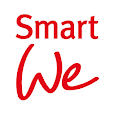 SmartWe