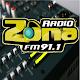 ZONA FM 91.1   Encarnacion Paraguay Download for PC MAC