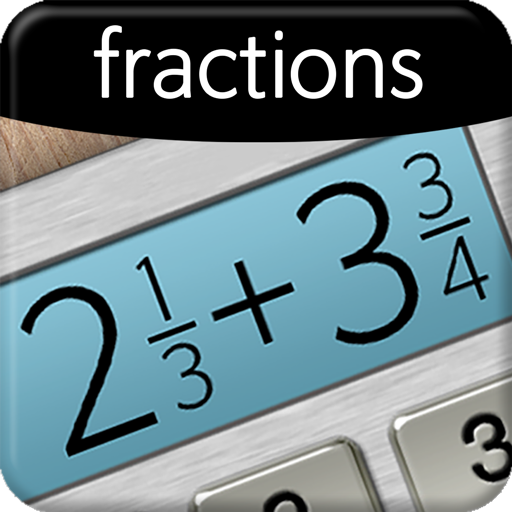 Fraction Calculator Plus APK Cracked Download